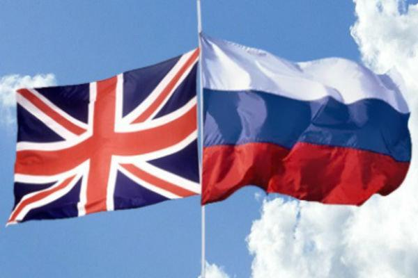 عدم درخواست لندن برای تحویل مظنونان حمله با عامل اعصاب از مسکو