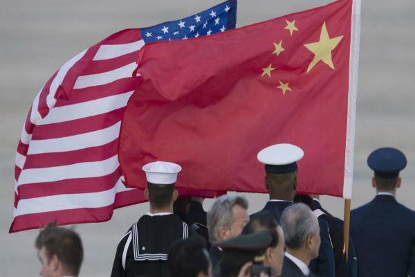 پکن: جنگ تجاری تنها اختلافات چین و آمریکا را بیشتر خواهد نمود