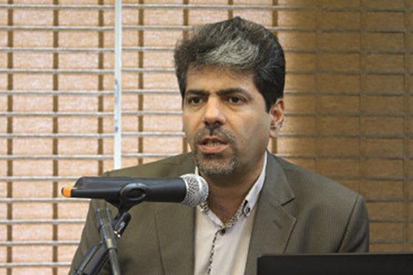 برنامه پنج ساله سوم فردا به شورای شهر تهران ارائه می شود