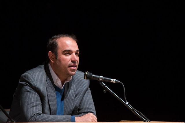 ابلاغ قانون حمایت از حقوق معلولان به مناطق و سازمان های تابعه شهرداری تهران