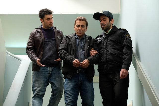 اکران فیلمی با بازی جواد عزتی تحت تاثیر نوسانات ارز