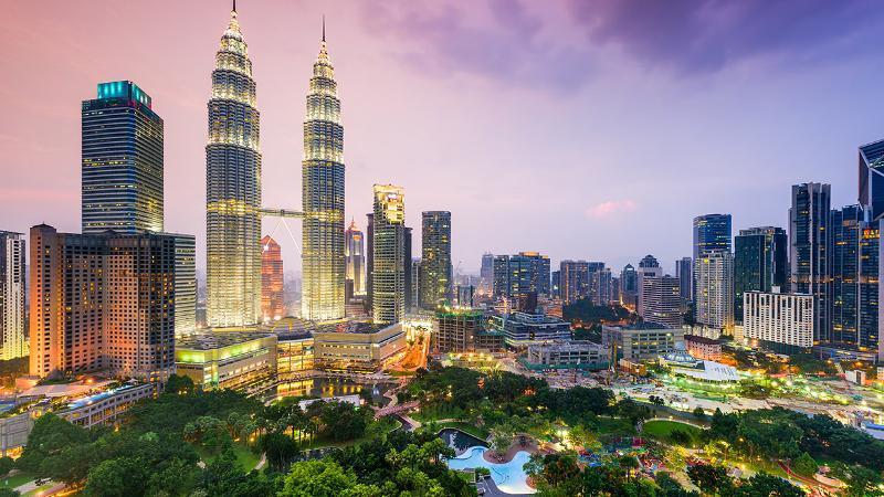 نکاتی برای قبل از سفر به کوالالامپور مالزی