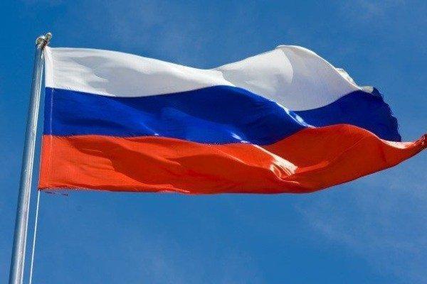 همکاری روسیه و کشورهای ساحلی در عملیات علیه تروریسم در دریای خزر