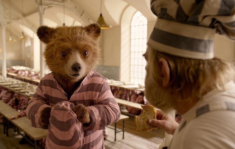 7 فیلم سه سال اخیر که از منتقدان امتیاز کامل گرفته اند