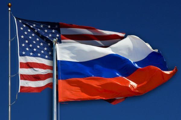 روسیه و آمریکا گفت وگو درباره توافق استارت را از سر می گیرند