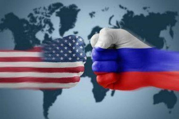 مسکو به تحریم های جدید واشنگتن واکنش نشان داد