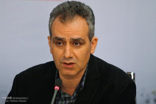 سند شورای صنفی هنرهای نمایشی با ملاحظات حقوقی در دست نگارش است