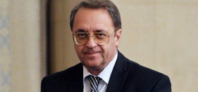 روسیه: ایجاد گذرگاه انسانی برای خارج کردن غیرنظامیان از ادلب را آنالیز می کنیم