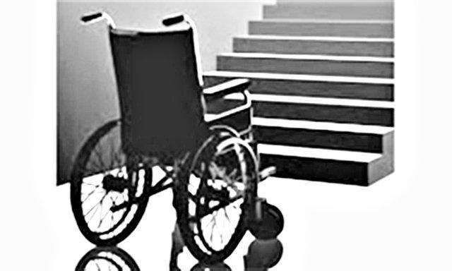 لزوم فراهم شدن زمینه رشد و شکوفایی معلولان