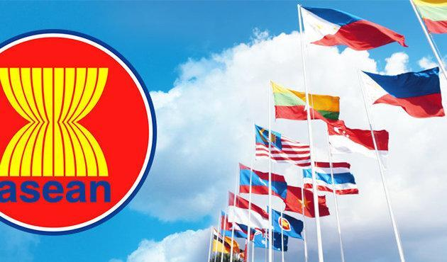 نشست وزیران دفاع آ سه آن در بانکوک تایلند