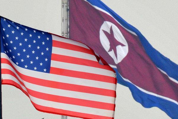 مواضع فریبکارانه آمریکا باعث شکست مذاکرات هانوی شد