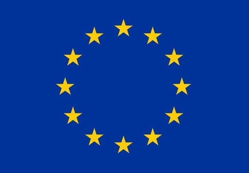 شروع انتخابات سرنوشت ساز اروپایی در قاره سبز
