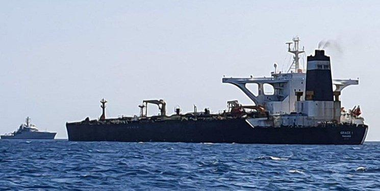 هلند به تقاضای آمریکا درباره خلیج فارس واکنش نشان داد