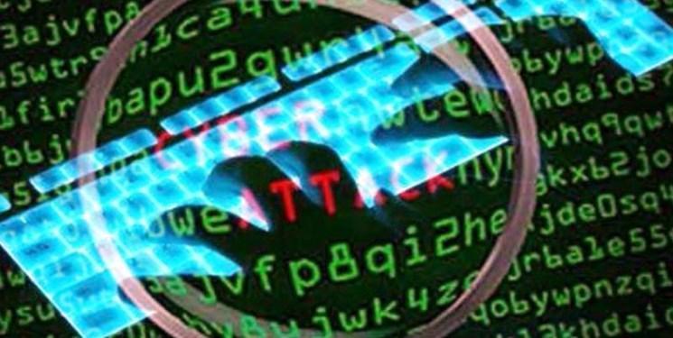 یک سازمان تحقیقاتی: اکثر حملات سایبری به چین از سوی آمریکا است