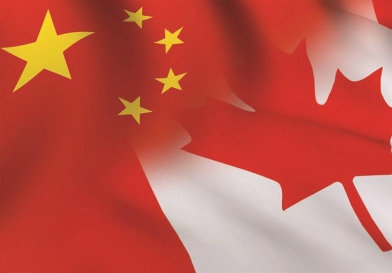 تشدید تنش چین و کانادا، پکن دومین شهروند کانادایی را بازداشت کرد