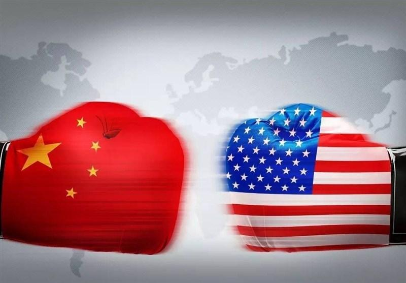 هشدار شدیداللحن چین به آمریکا: با آتش بازی نکنید