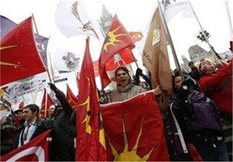 بومیان کانادا: اقدامات خصمانه دولت هارپر را تلافی می کنیم