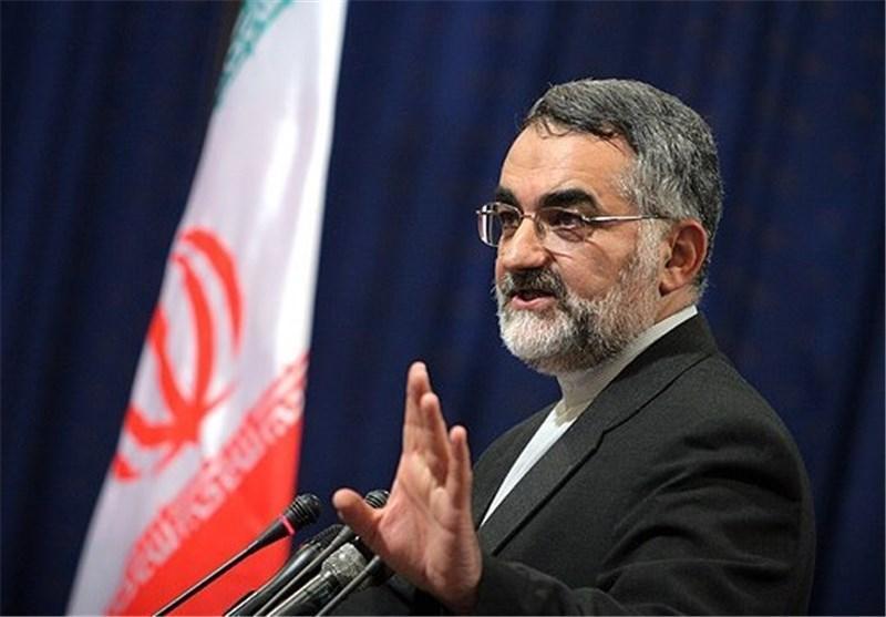 اعلام آمادگی کانادا برای بازگشایی سفارتخانه در ایران، سفارت انگلیس در تهران می تواند فعال باشد