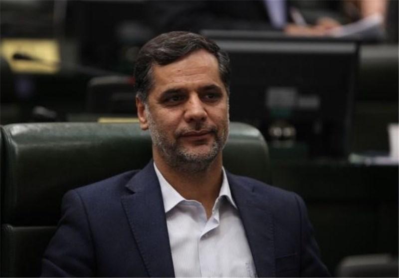 هیئت پارلمانی ایران به امارت، عمان و کویت سفر می نماید