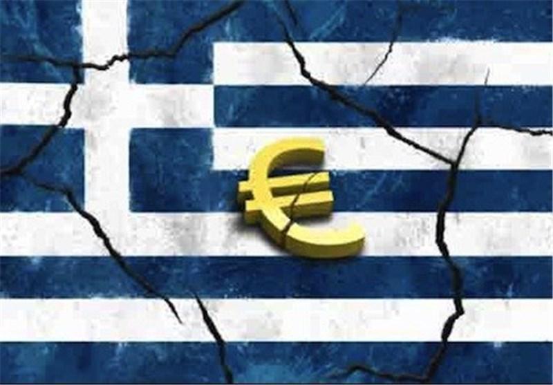 دور جدید ریاضت مالی در یونان