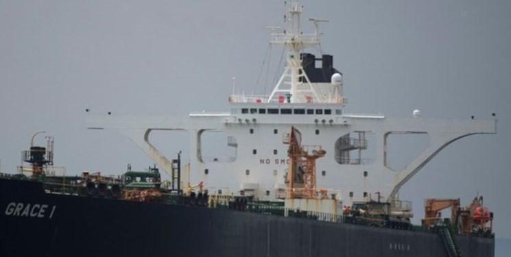 وکیل کاپیتان گریس 1 از عملکرد انگلیس انتقاد کرد