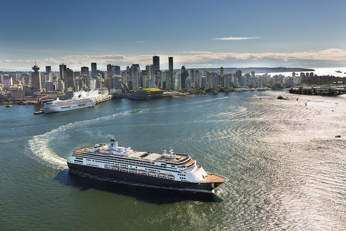 راهنمای انتخاب تور کشتی کروز &ndash بهترین تور برای شما کدام است؟