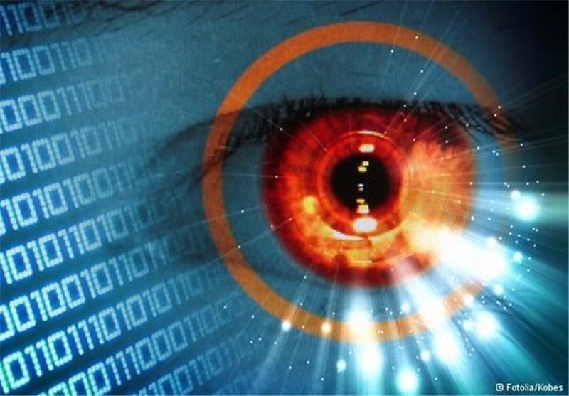 انگلیس چگونه از شبکه های اجتماعی جاسوسی می نماید؟