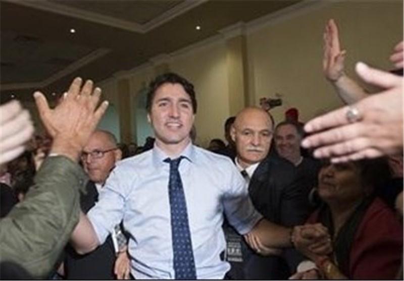 کانادا بر عزم خود برای خارج شدن از ائتلاف علیه داعش مصمم است