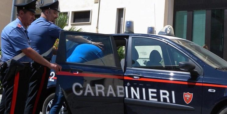 ده نفر در ایتالیا به اتهام تأمین اقتصادی تروریسم بازداشت شدند