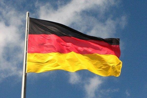 برلین توقف صادرات سلاح به ریاض را 6 ماه دیگر تمدید کرد