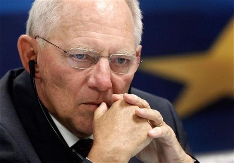 پیشرفت کافی در مذاکرات یونان با تروئیکای اروپایی وجود نداشته است