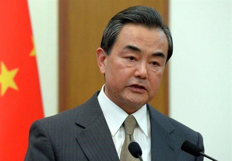 چین به پیمان تسلیحاتی بین المللی ملحق خواهد شد