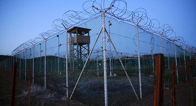 فرار 2 زندانی خطرناک از بازداشتگاهی در کانادا