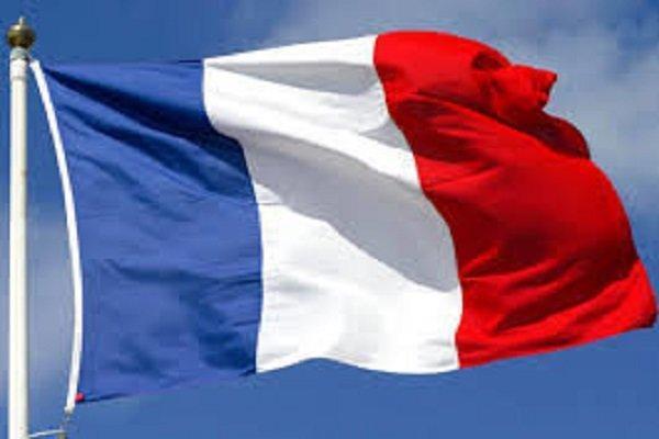 نخستین واکنش فرانسه به گام سوم ایران در کاهش تعهدات برجام