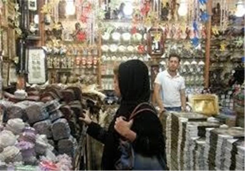 نظارت بیشتر چین بر ورود اجناس نامرغوب به ایران