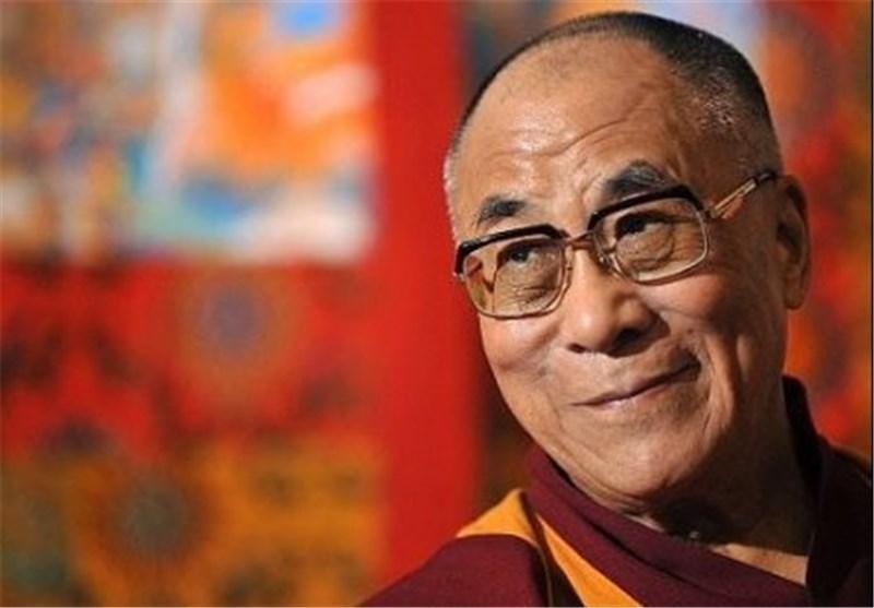 دیدار اوباما با دالایی لاما علی رغم هشدارهای چین