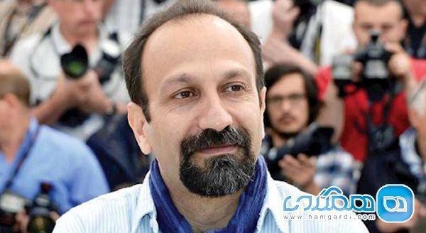 آثار ایرانی در فهرست 100 فیلم برتر سینمای دنیا