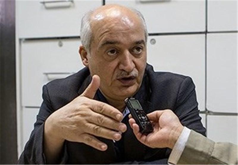 جولان داروهای زیرزمینی هندی و پاکستانی در ایران