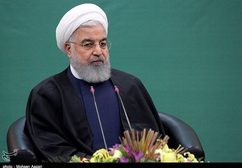 رمزگشایی از طرح صلح رئیس جمهور ایران تحت عنوان ابتکار صلح هرمز