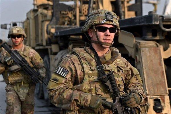 آمریکا 20 هزار نظامی به اروپا اعزام می نماید