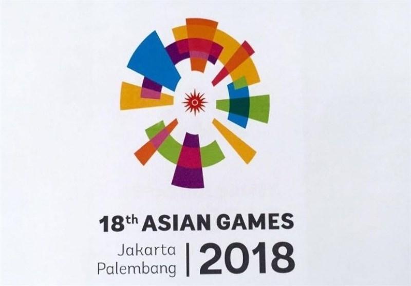 تعطیلی بعضی مدارس اندونزی در زمان برگزاری بازی های آسیایی