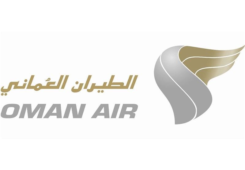 نمایش فیلمهای ایرانی در خطوط هوایی عمان