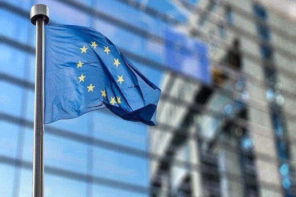 واکنش اتحادیه اروپا به عدم پذیرش بازرس آژانس در ایران