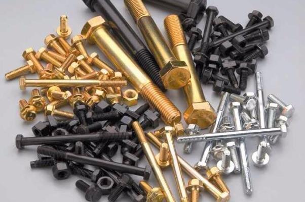 تولید دستگاههای پوشش دهی با طلا
