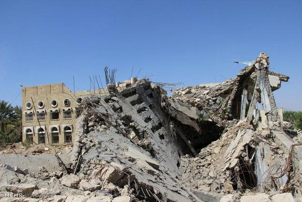 ایتالیا از آتش بس در یمن استقبال کرد