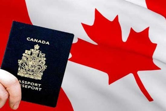 کلاهبرداری 70 میلیاردی از متقاضیان ویزای کانادا