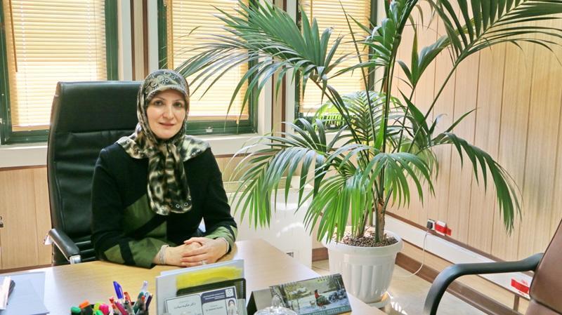 دانشکده دندانپزشکی دانشگاه تهران بهمن 98 کارگاه های آموزشی تخصصی برگزار می نماید