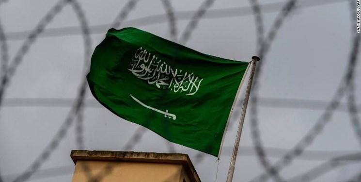 سفارت عربستان سعودی به عدن باز می شود