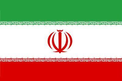 استقبال ایران از ورود ادبیات مخالفت با تحریم ها و اقدامات زورمداران و یکجانبه به یونیدو