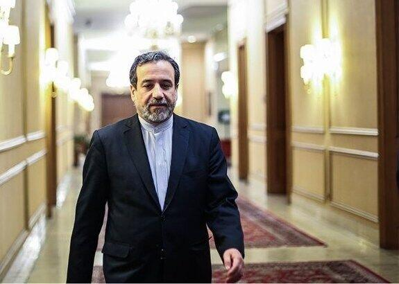 عربستان پاسخ مثبتی به کوشش های ایران نداده است